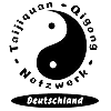 Taijiquan-Qigong.de