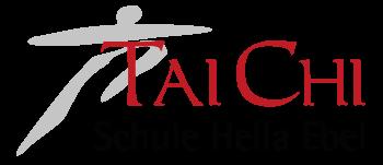 Tai Chi Schule Osnabrück
