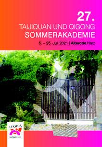 Sommerakademie2021